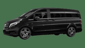 logo Volkswagen Passat fond transparent